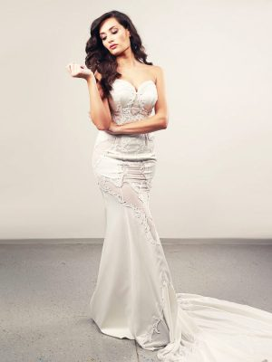 seraphina-vjencanice-couture-collection-2016-02-2