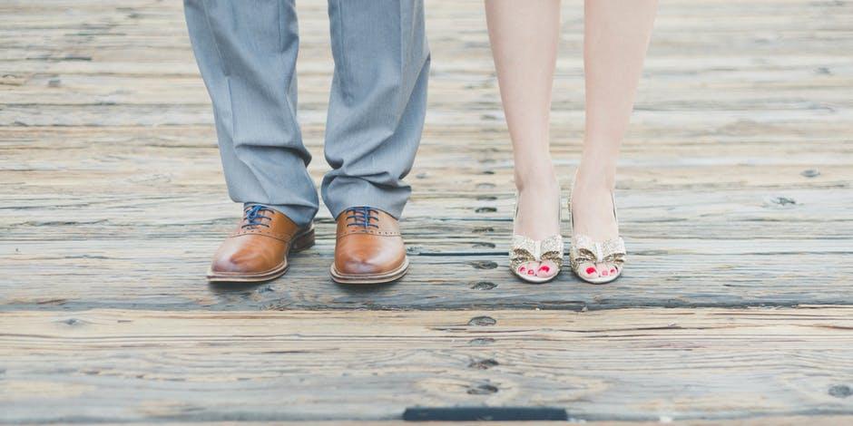 cipele, obuća, kviz