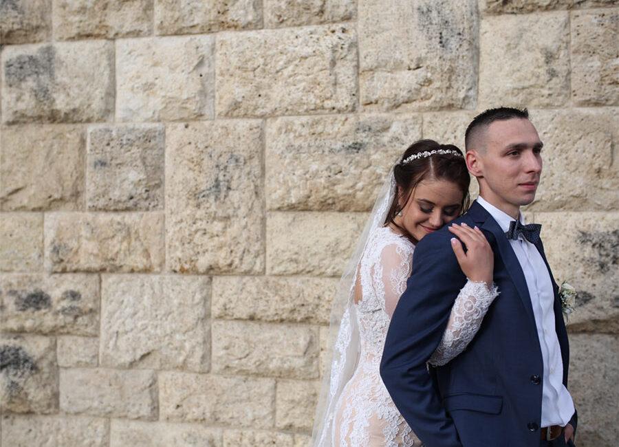 royal-bride-mladenke-lana-matija