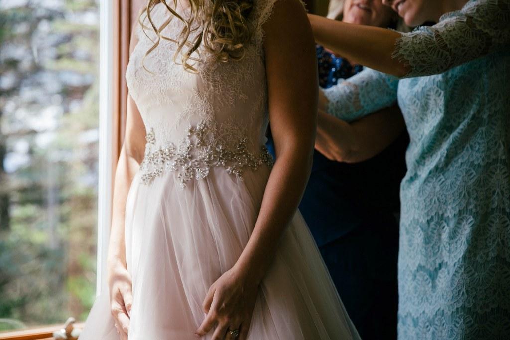 royal-bride-prava-vjencanica