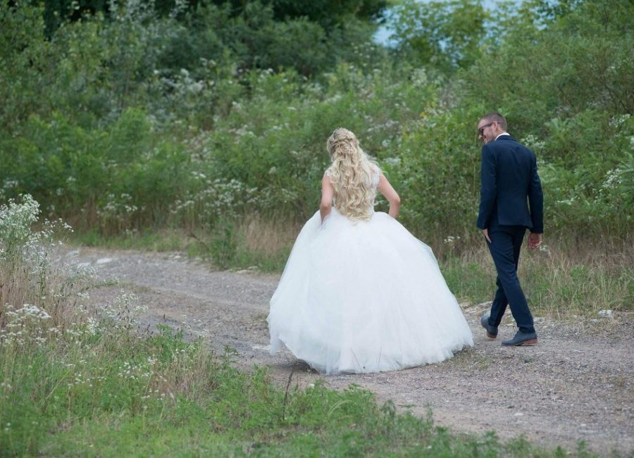 royal-bride-ivona-15