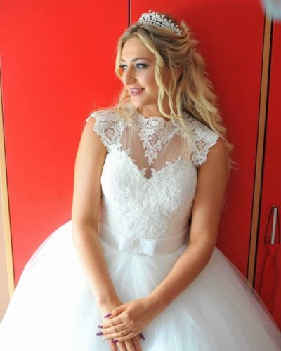royal-bride-ivona-22