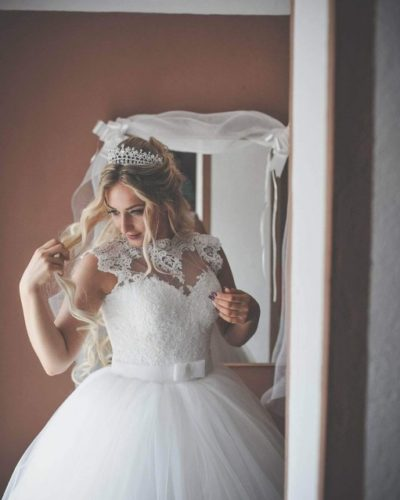 royal-bride-ivona-66