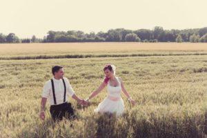 Art Bite studio fotografije vjenčanja, rockabilly vjenčanje