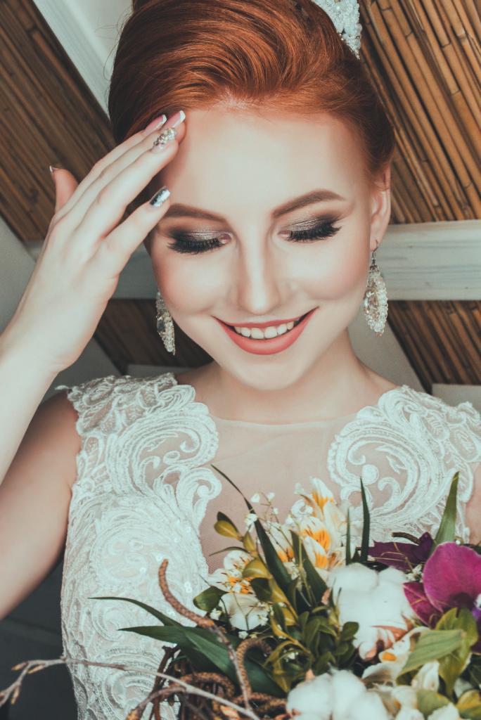 Royal Bride planiranje vjenčanja