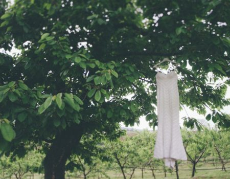 royal-bride-royal-mladenke-tea-ivan-01