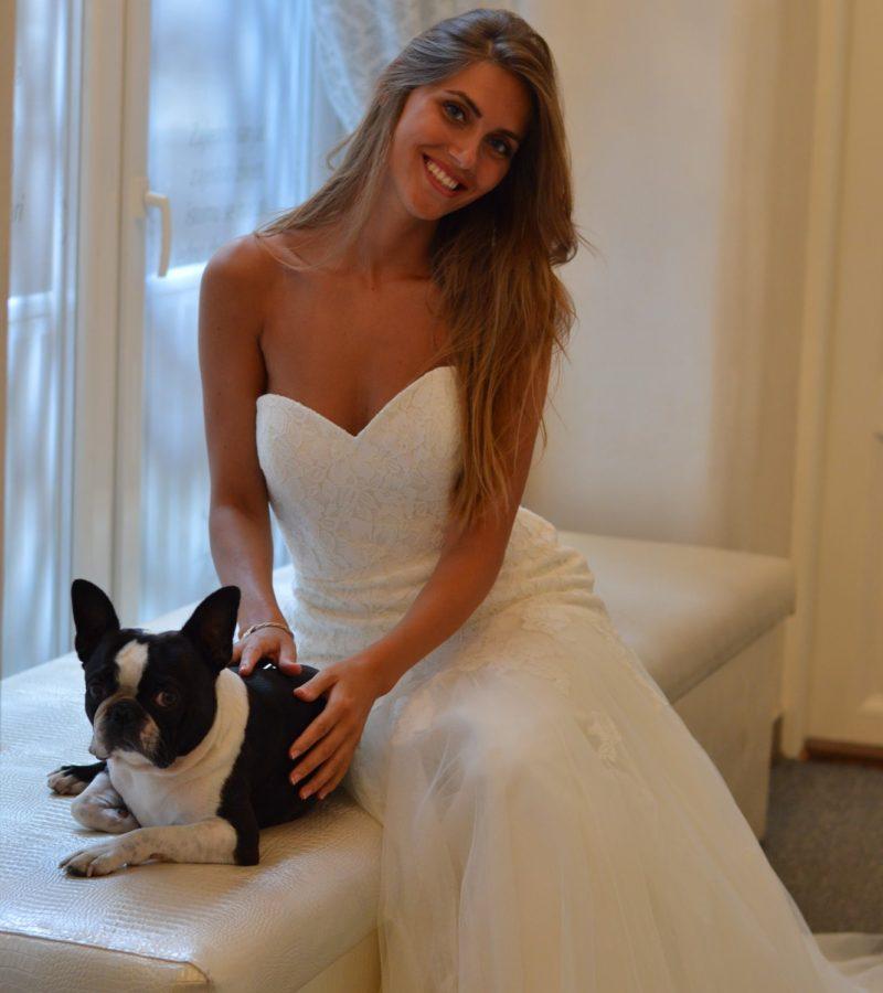 pas-vjencanje-royal-bride-05