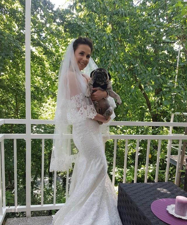 pas-vjencanje-royal-bride-09_640x768