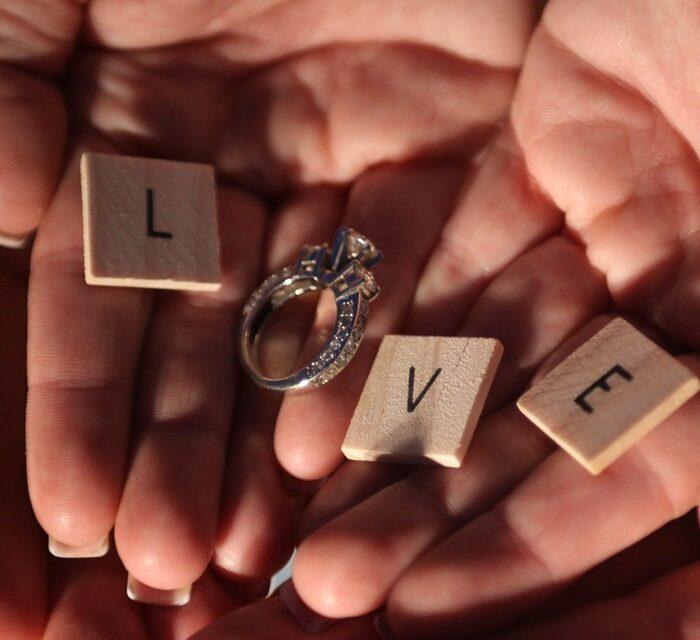 zaruke-prosidba-prsten