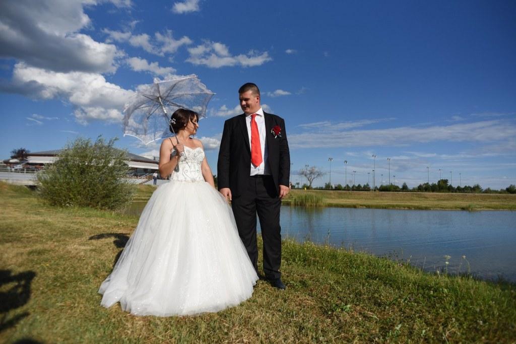 royal-bride-tatjana