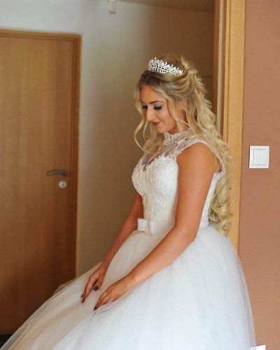 royal-bride-ivona-78