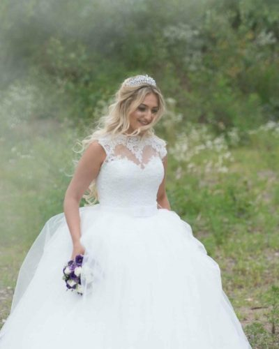 royal-bride-ivona-988