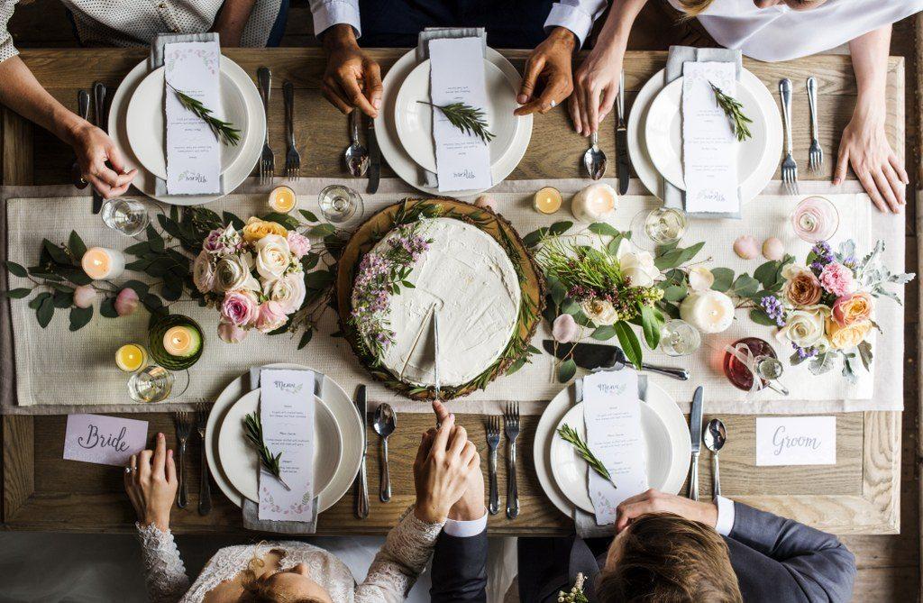 planiranje vjenčanja raspored sjedenja