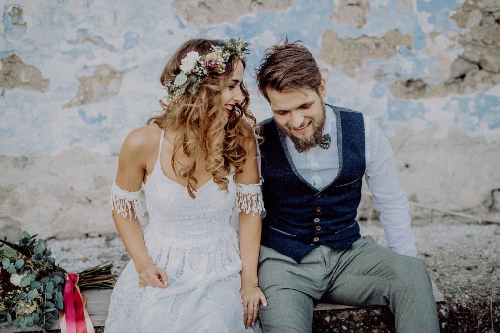 planiranje vjenčanja