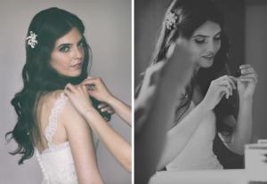 Art Bite studio vjenčana fotografija