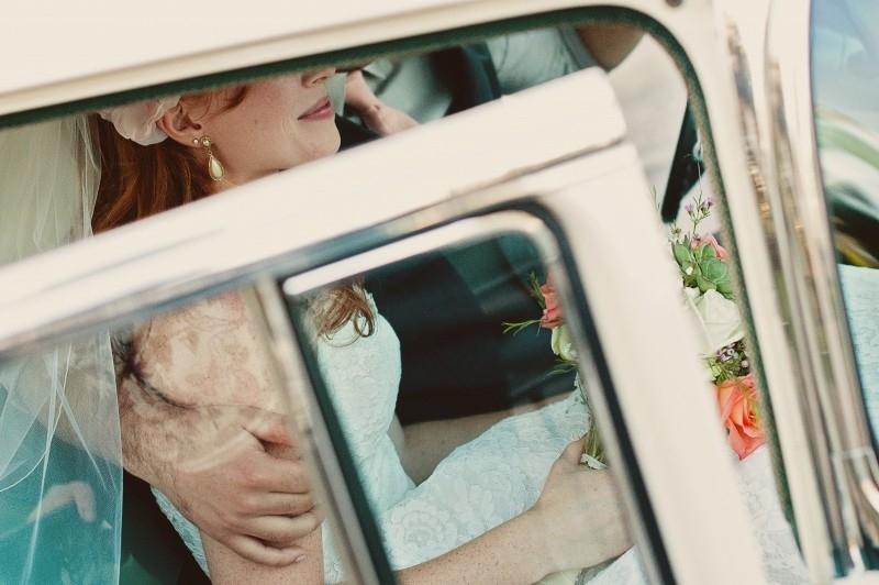 Ropyal Bride planiranje vjenčanja tijekom tjedna